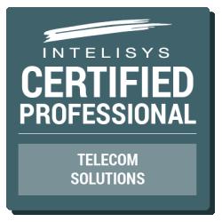 icsu-certification-track-seals-01