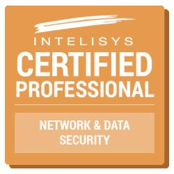 icsu-certification-track-seals-04