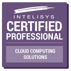 icsu-certification-track-seals-05